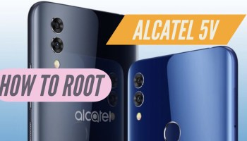 How to Root Alcatel 1? SuperSU & Magisk METHODS INCLUDED!