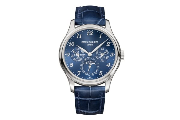 Patek Philippe 5327G Review