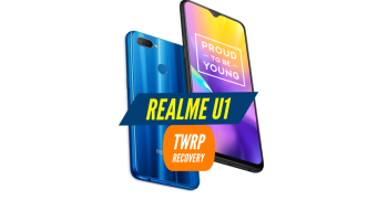 Can Realme U1 Bootloader Be Unlocked? Pending!