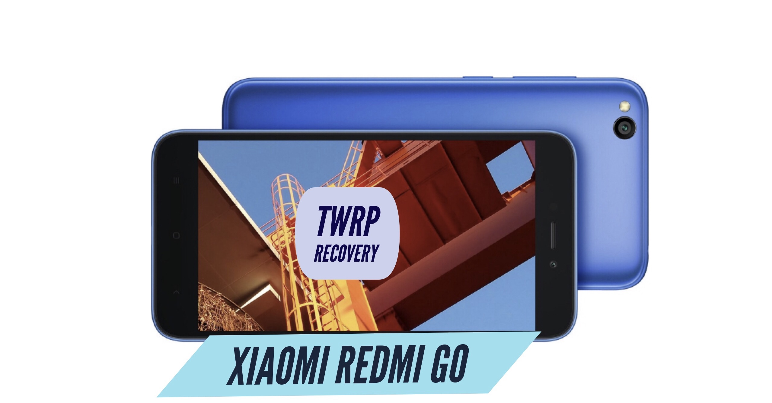 Unable To Mount Storage Twrp Xiaomi
