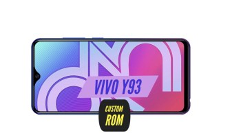 How to Install TWRP Recovery on VIVO Y93 - Official Tutorial