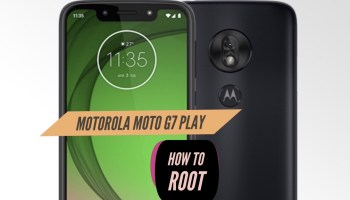 How to Root Coolpad Cool Play 8? Four Easy METHODS!
