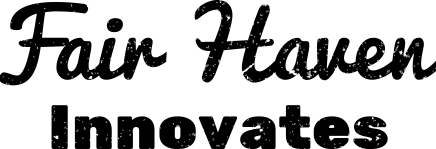 fair-haven-innovates-1