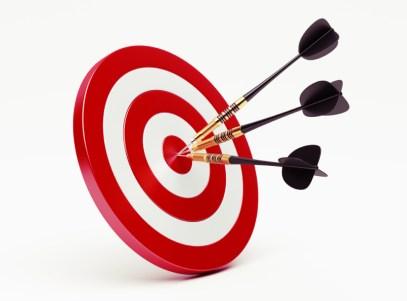 Image result for images of target keyword