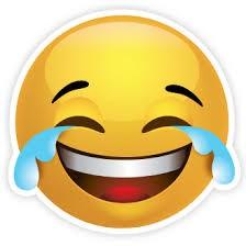 """Emoji foi eleito a """"palavra do ano"""" pela Oxford"""
