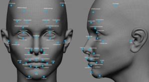 Inteligência Artificial: Veremos ela voltar-se contra nós?