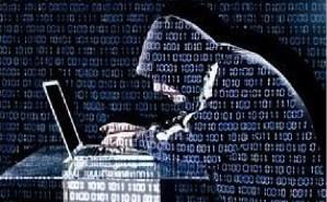 Como proteger os seus dados em 3 passos