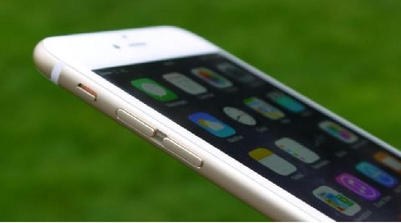 Apple admite que indicador de bateria não funciona correctamente