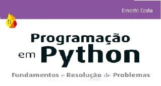 FCA Python