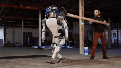 boston_dynamics_robot_atlas_