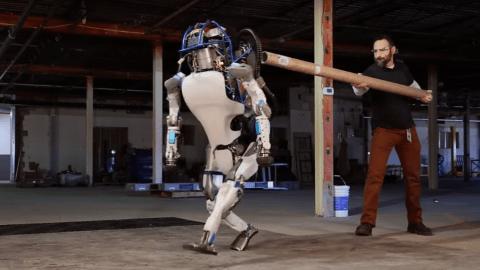 boston_dynamics_robot_atlas_