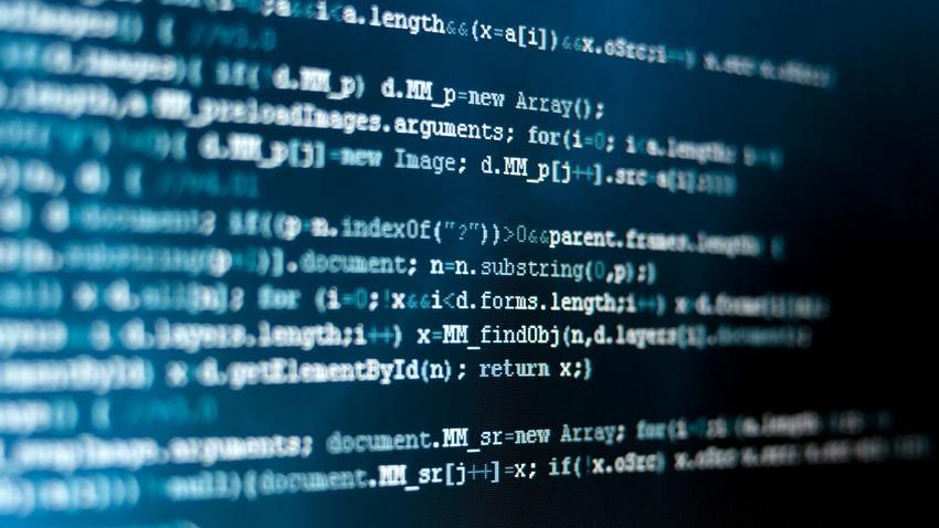 Mulheres escrevem código melhor? Este estudo sugere que sim!