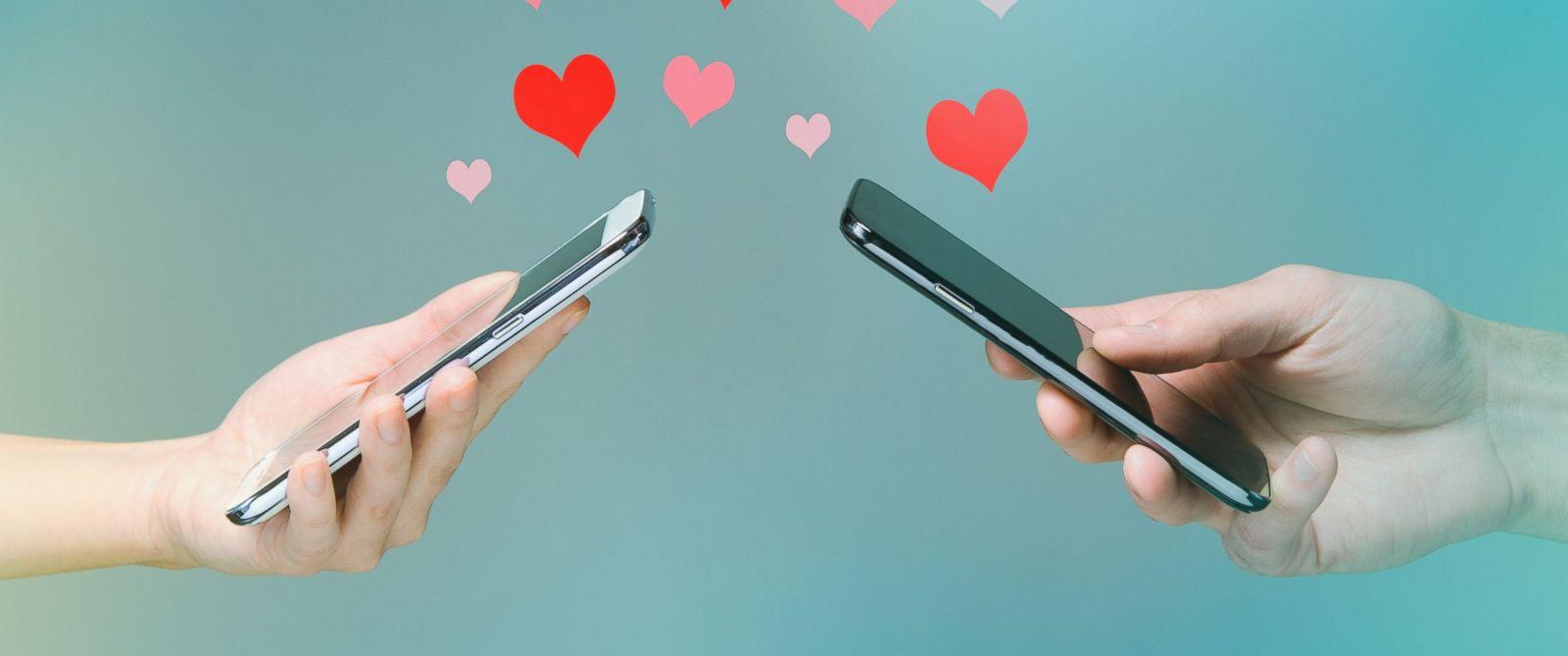 Dia dos namorados – Aplicações