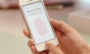 Erro 53: Apple tem nova solução para iPhones afectados