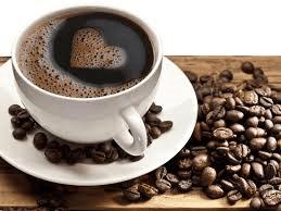 xícara-café