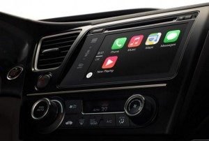 Apple-CarPlay-1-595x400
