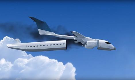 Tatarenko-avião-de-passageiros-470x278
