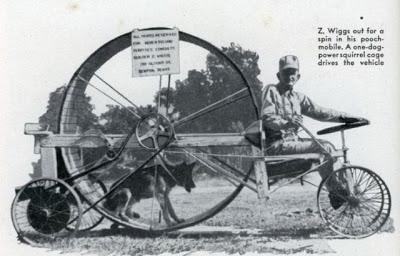 bicicletacao