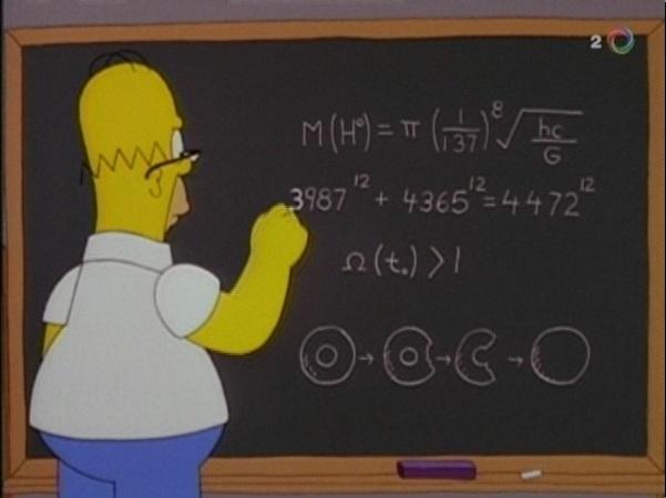 Os 10 aspectos curiosos sobre os programadores