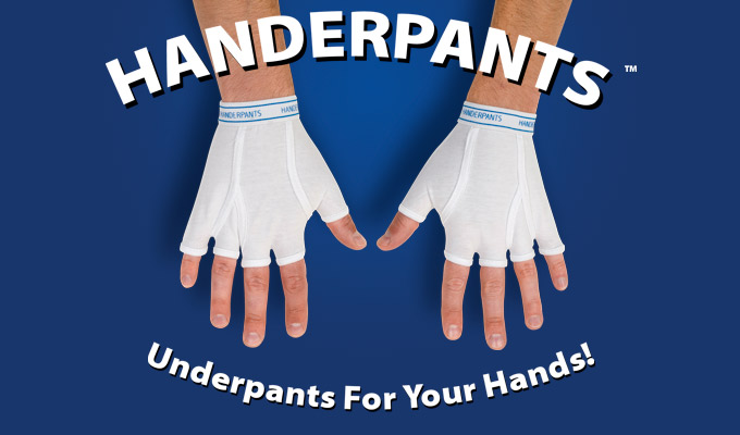 handerpants_header