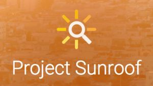Google Sunroof – Efimarket