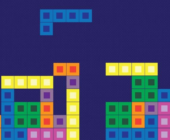 Restart organiza workshops para ensinar a criar videojogos