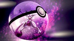 Pokémon Go: Mewtwo pode aparecer no dia 1 de Setembro?