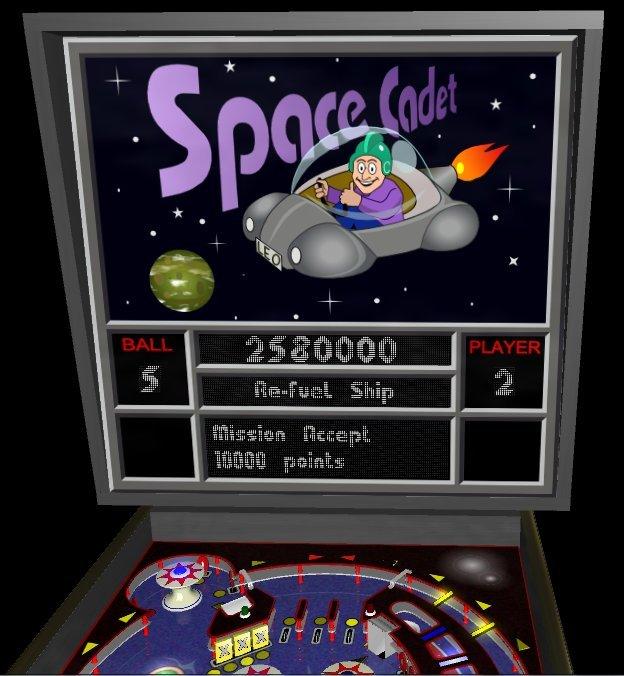 spacecadet_backglass
