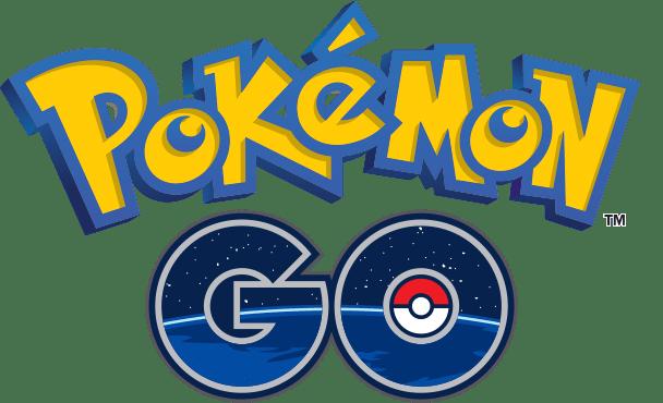 Pokémon Go pode vir a ter missões diárias