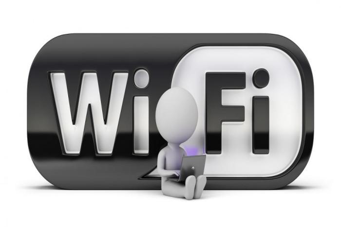 wi-fi2img