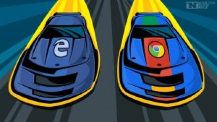google-chrome-vs-microsoft-edge-which-browser-takes-the-lead