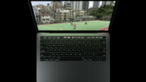 macbook_1-720x407-2