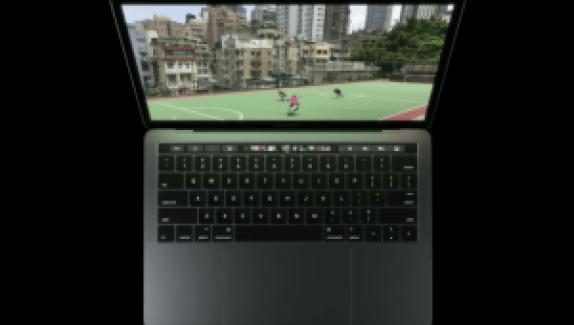 macbook_1-720x407-2