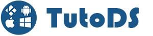 tutods-300x72