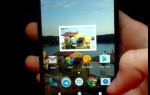 Aumente a produtividade com o seu Android
