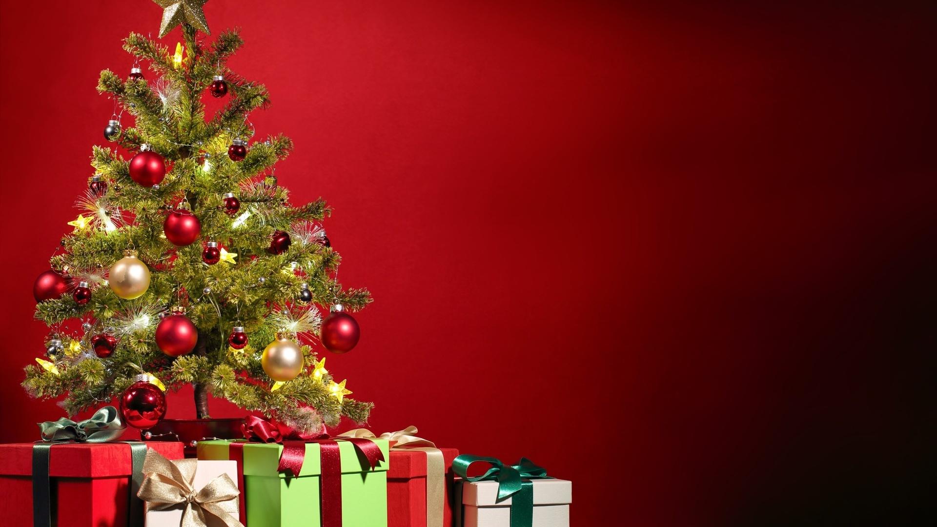 O Tech em Português deseja-lhe um Feliz Natal