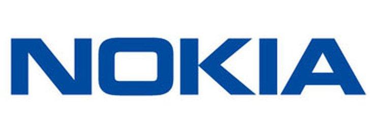 Nokia voltará em 2017 com smartphones Android