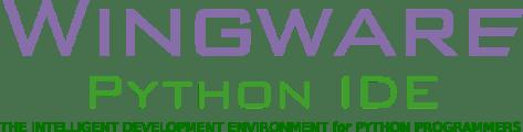 wingware-logo