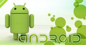 Desenvolvimento Android: FCA lança dois novos livros