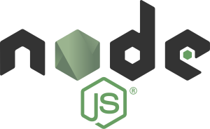 Node.js: FCA lança versão papel do livro Node.js – «Construção de Aplicações Web»