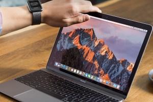 Night Shift: Saiba como ativar no novo macOS 10.12.4