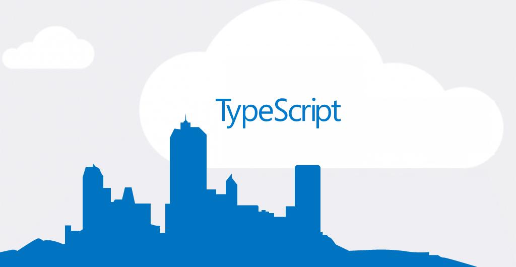 """TypeScript: FCA lança o livro """"O JavaScript Moderno para Criação de Aplicações"""""""
