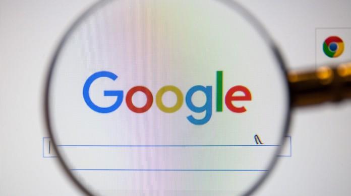 Quais as palavras mais pesquisadas no Google em 2017?