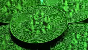 Existem links para pornografia infantil na blockchain do Bitcoin