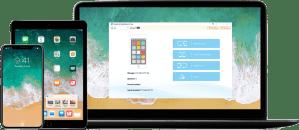 MobiMover: Gira o seu iPhone/iPad com facilidade