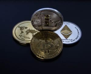"""""""Introdução à Blockchain"""" novo livro da FCA"""