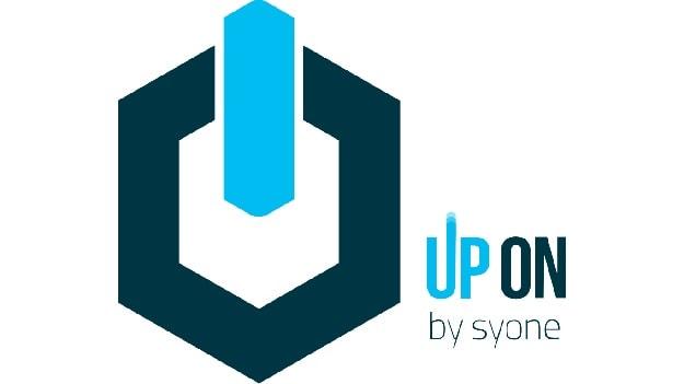 Academia UP On: Começa a tua carreira nas TI