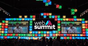 Web Summit: Resumo terceiro dia