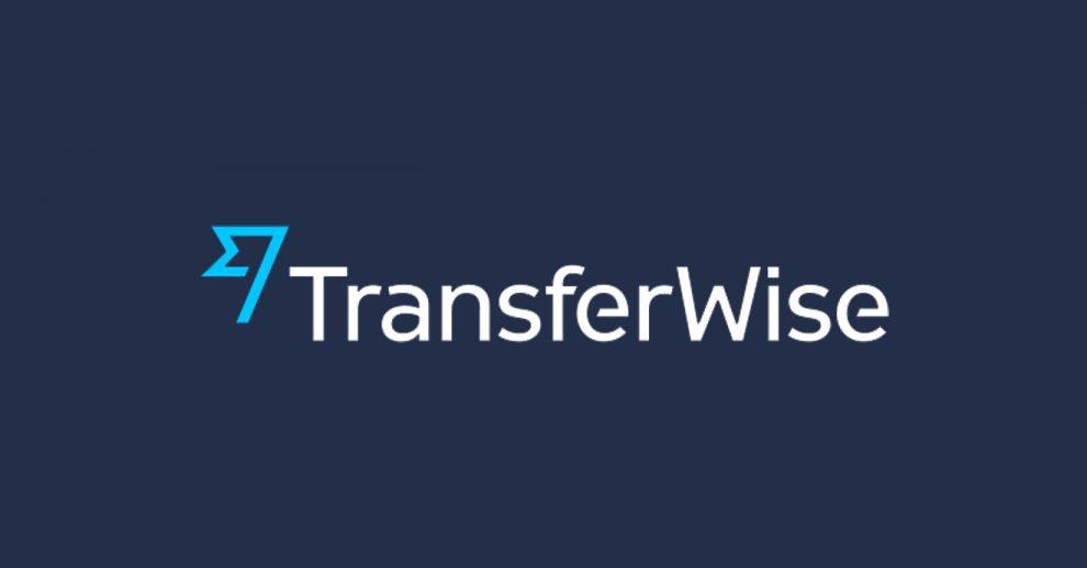 Transferwise: Um negócio bilionário vindo de um prejuizo