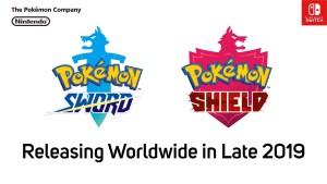 Pokémon está aí, com novos jogos de perder a cabeça